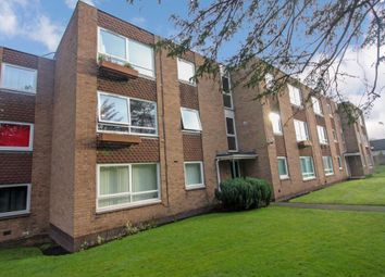 Thumbnail 1 bed flat for sale in Moseley Grange, Cheadle Hulme, Cheadle