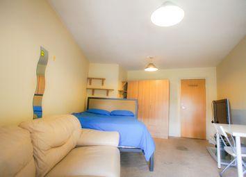 Thumbnail Room to rent in Ashton Street, London