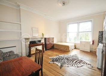 Thumbnail Room to rent in Southwood Avenue, Highgate Village, London