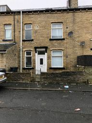 Thumbnail 2 bed terraced house to rent in Howard Street, Halifax