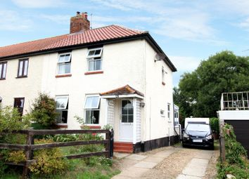 Thumbnail 3 bed property for sale in King's Dam, Gillingham