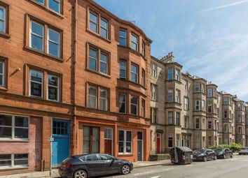 Thumbnail 1 bed flat for sale in 29 Montpelier Park, Edinburgh