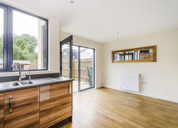 Thumbnail 4 bed terraced house to rent in Kingsmead Avenue, Mitcham