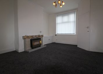 Thumbnail 2 bed terraced house to rent in Holmby Street, Burnley