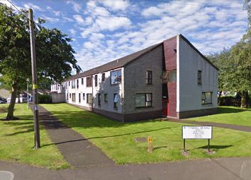 Thumbnail 1 bedroom flat to rent in Tynedale Grange, Haltwhistle
