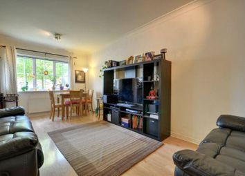 Postmasters Lodge, Exchange Walk, Pinner, Middlesex HA5. 2 bed flat