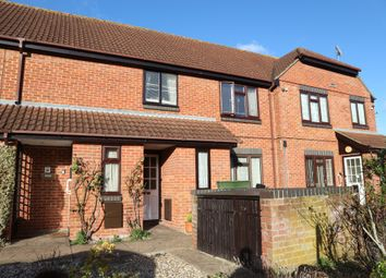 Thumbnail 1 bedroom flat for sale in Whitley Wood Road, Reading