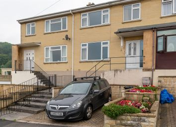 Thumbnail 3 bed property for sale in Pickwick Road, Bath