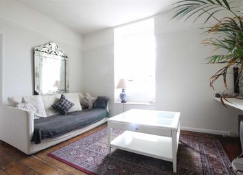 Thumbnail 1 bed flat to rent in Palissy Street, London
