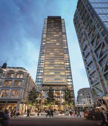 34.03 One Bishopsgate Plaza, 150 Bishopsgate, City Of London EC3A