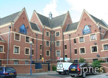 Thumbnail 2 bed flat to rent in Anchorage Mews, Stockton On Tees