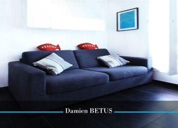 Thumbnail 1 bed apartment for sale in Pays De La Loire, Vendée, Saint Gilles Croix De Vie