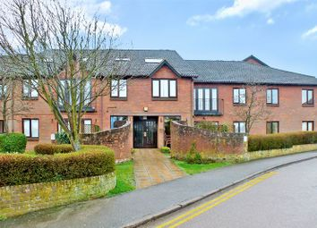 Thumbnail 1 bed property for sale in Batchwood View, St.Albans