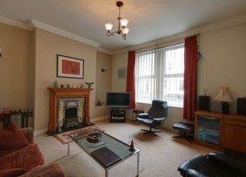 Thumbnail 4 bed terraced house for sale in Chester Street, Newcastle Upon Tyne