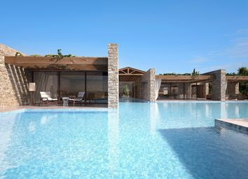 Thumbnail 6 bed villa for sale in Costa Navarino, Sw Peloponnese, Greece