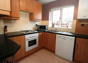 2 bed property to rent in Skipsea View, Ryhope, Sunderland SR2