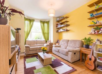 Thumbnail 2 bed flat for sale in St. Thomas's Road, Finsbury Park