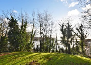 Thumbnail 2 bed flat for sale in Vicarage Mount, Walney, Barrow-In-Furness
