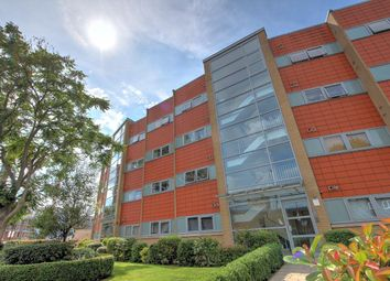 Thumbnail 1 bed flat for sale in Violet Road, London