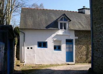 Thumbnail 1 bed detached house for sale in 56160 Guémené-Sur-Scorff, Morbihan, Brittany, France