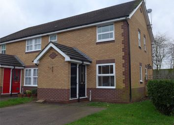 Thumbnail Room to rent in Stanier Ave, Coundon, Coventry