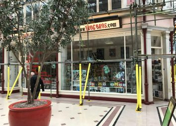 Thumbnail Retail premises to let in The Royal Arcade, Unit 7, Boscombe, Bournemouth