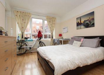 Thumbnail Room to rent in Cotes House, Ashbridge Street, Edgware Road