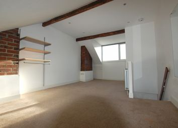 Thumbnail 3 bed terraced house to rent in Fitzgerald Road, Sheffield, South Yorkshire