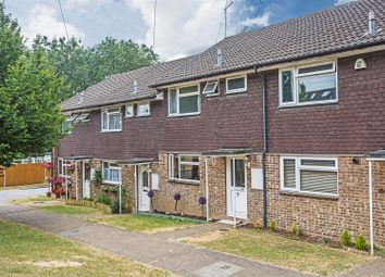 3 bed terraced house for sale in Lakers Rise, Banstead SM7