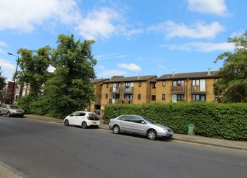 Thumbnail 1 bed flat to rent in Burnt Ash Hill, Grove Park