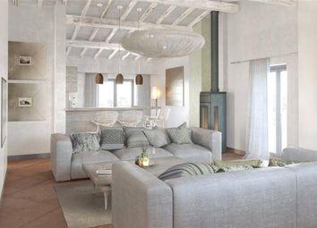 Thumbnail 2 bed apartment for sale in Cottage 3, Giardini di Borgo 69, Marciano Della Chiana, Tuscany, Italy