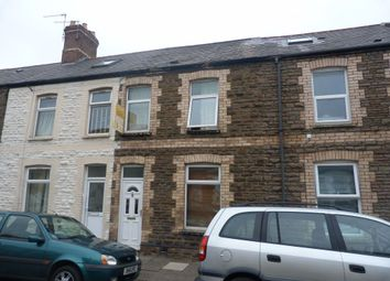 3 bed property to rent in Treherbert Street, Cathays, ( 3 Beds ) CF24