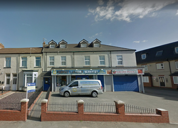 Retail premises for sale in Norton Road, Stockton-On-Tees TS20