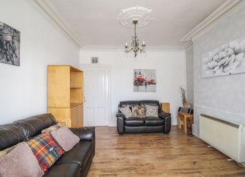 Thumbnail 1 bedroom flat for sale in 155 Hutcheon Street, Aberdeen