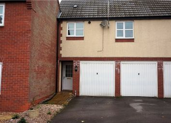 Thumbnail 1 bed property for sale in Scarcliffe Terrace, Langwith