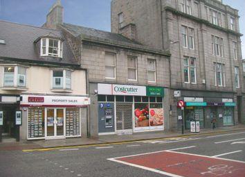 Thumbnail Retail premises to let in 446 - 450 Union Street, Aberdeen