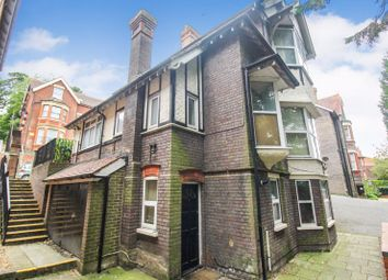 2 bed maisonette for sale in Downs Road, Luton LU1
