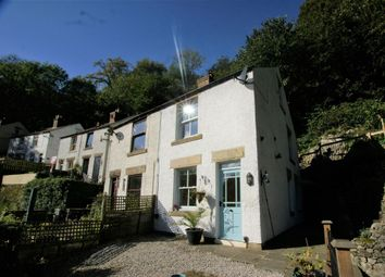 Thumbnail 3 bed property to rent in Dale Road, Matlock Bath, Matlock, Derbyshire