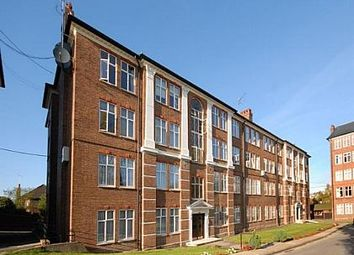 Thumbnail 3 bed flat for sale in Eagle Lodge, Golders Green Road, London, London