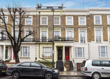 Thumbnail 2 bedroom flat for sale in Goldney Road, London