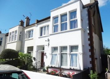 Thumbnail 1 bedroom flat for sale in Cotswold Road, Westcliff-On-Sea