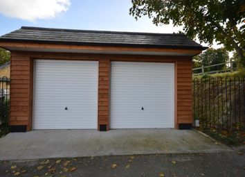 Thumbnail Parking/garage for sale in Cockering Road, Chartham, Canterbury