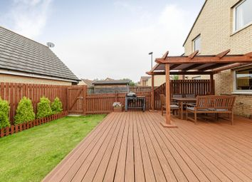 3 bed property for sale in Anson Walk, Newcastle Upon Tyne NE6