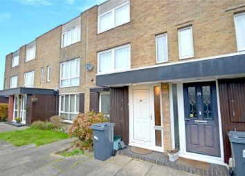 2 bed maisonette for sale in Leyburn Gardens, Croydon CR0