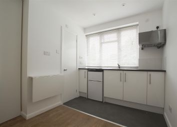 Thumbnail Studio to rent in Oldfield Lane North, Greenford