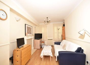 1 bed property to rent in Cartwright Street, London E1