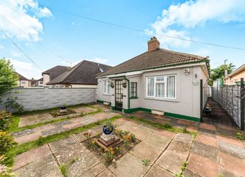 Thumbnail 4 bedroom detached bungalow for sale in Van Diemans Lane, Littlemore, Oxford
