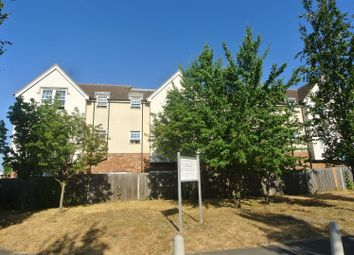 Thumbnail 1 bedroom flat for sale in Church Street, Weybridge