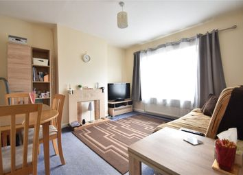 2 bed maisonette to rent in Brunel Road, Maidenhead, Berkshire SL6