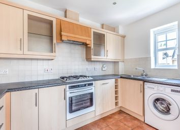 Thumbnail 2 bed flat for sale in Seaton Square, London